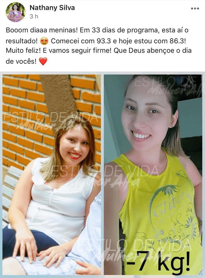 WhatsApp-Image-2018-07-26-at-18.28