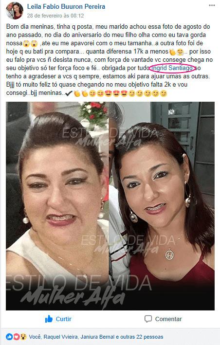 LEILA-BUURON2